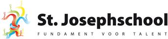 KBS St. Joseph